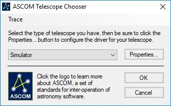 Quickstart-telescope-chooser.png