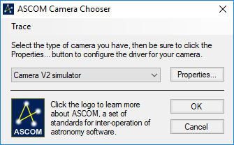 Ascom-camera-chooser.png