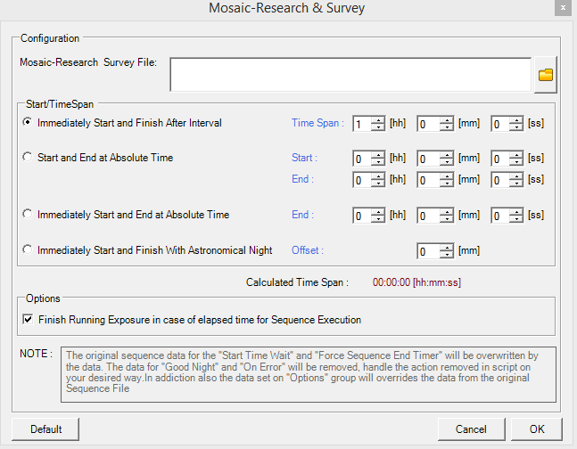 Research-survey-dragscript.png