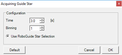 Dragscript-acquire-guide-star.png