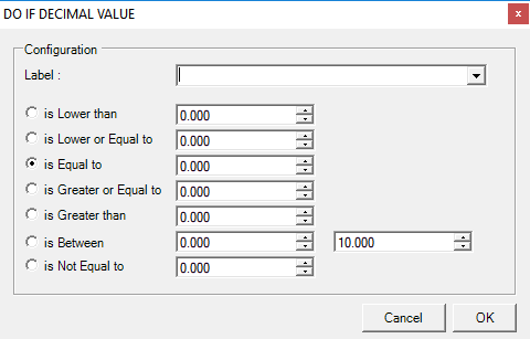 Do-if-decimal-value.png