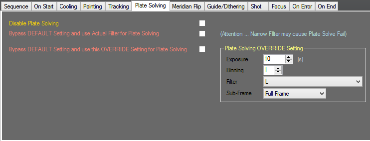 Plate-solving-tab.png