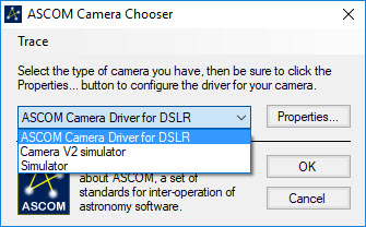 Ascom-chooser-dslr.jpg