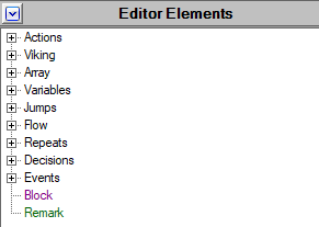 Dragscript-editor-elements.png