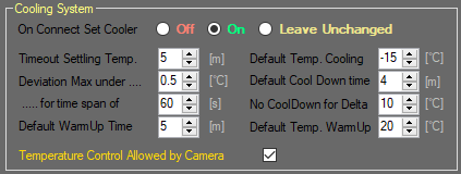 Quickstart-cooling.png