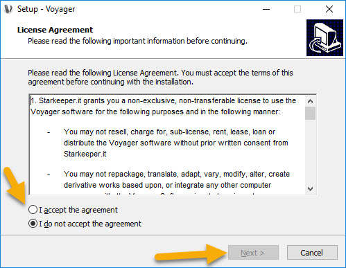 Voyager-accept-agreement.jpg