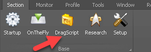 Menu-dragscript.png